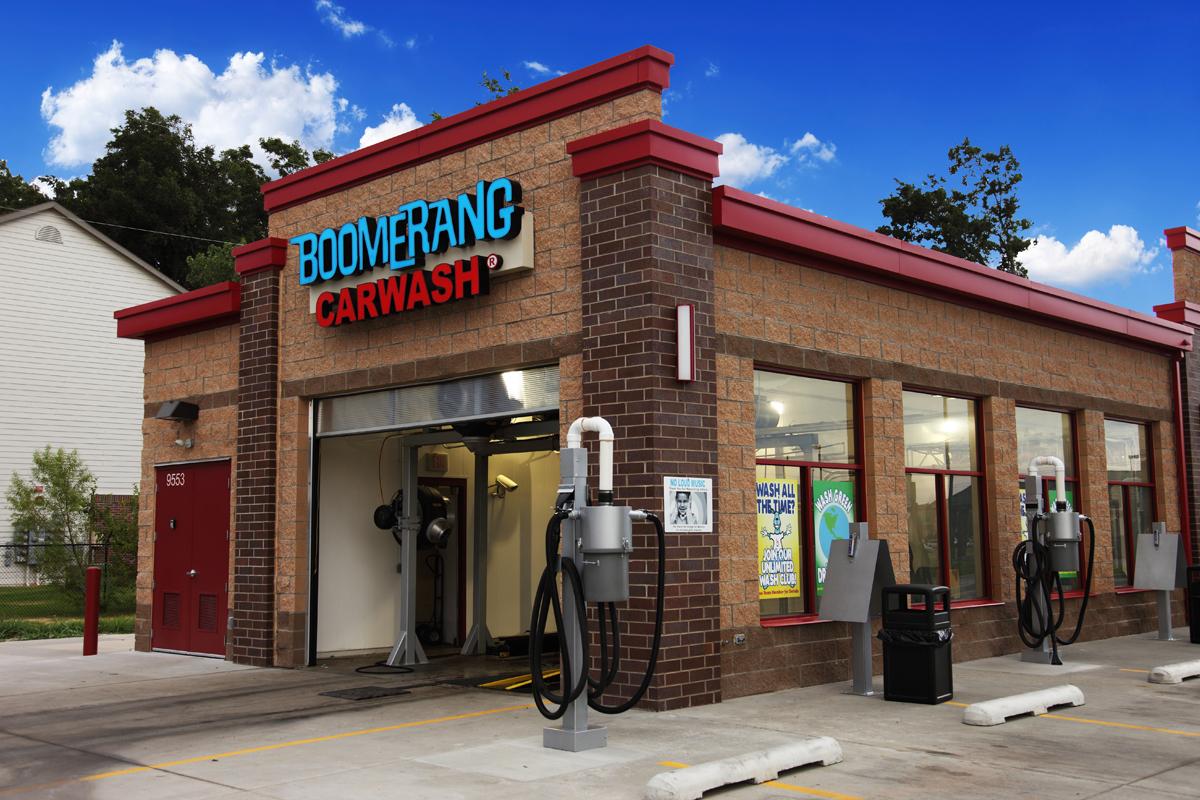 boomerang_2011_08_7_dpp_0019_web