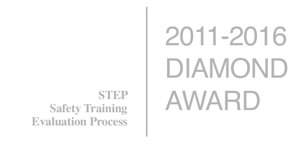 2015-Step-Awards-diamond