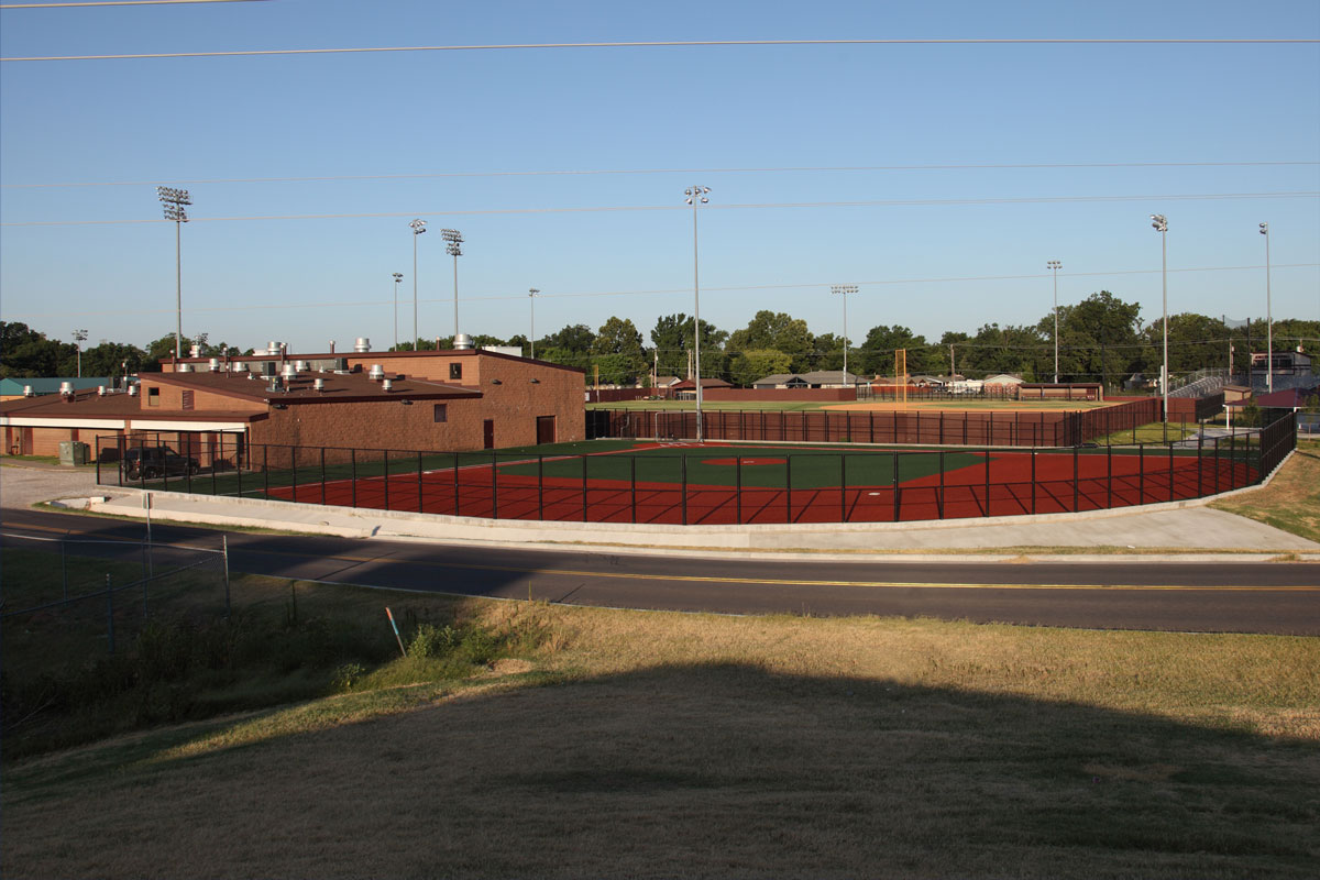 LDKerns-Jenks-baseball-wide-angle-sm